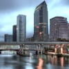 NewStream Companies is Located in Tampa, FL