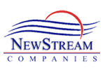 NewStream Companies